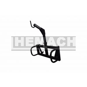 Hemach big-bag drager Euro